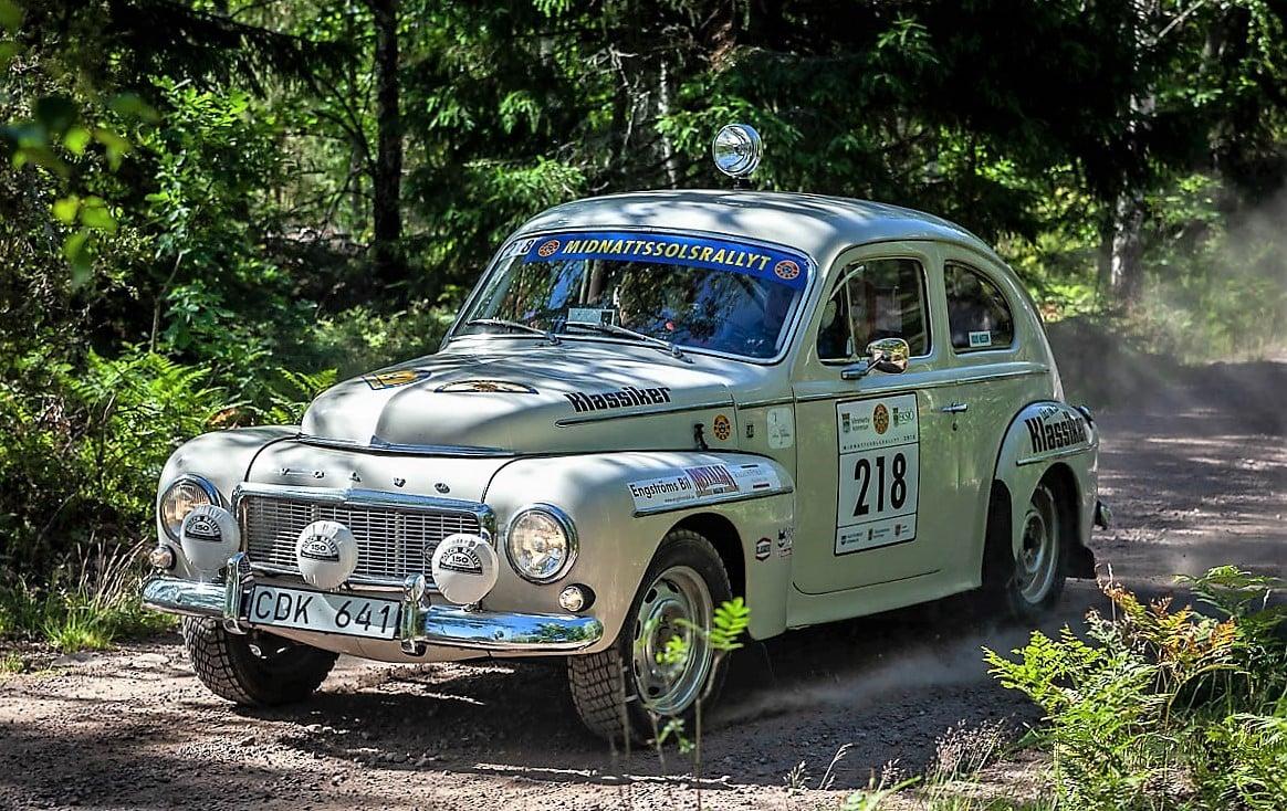 Rally-Racing--(15)