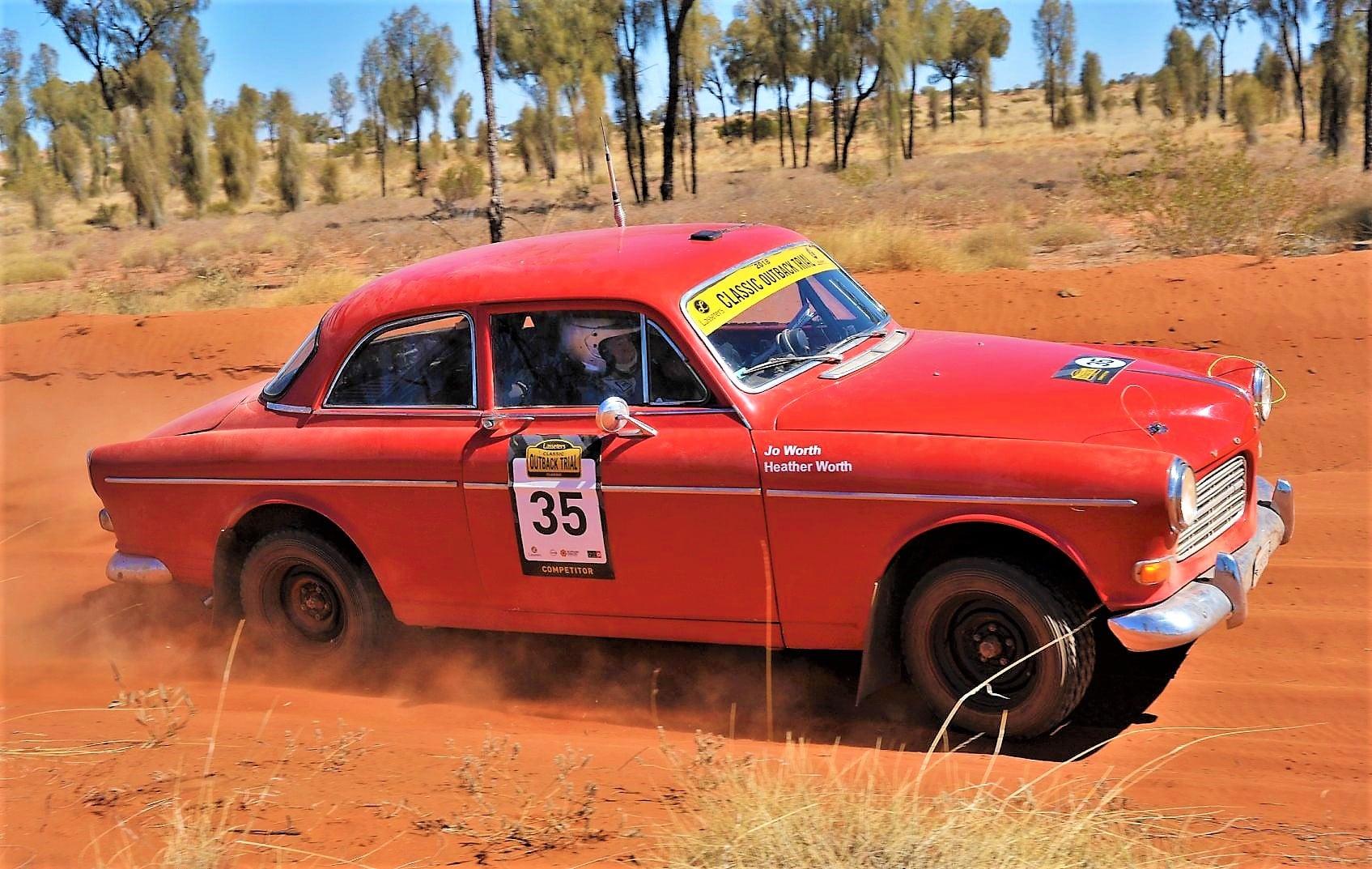 Rally-Racing--(6)