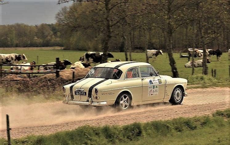 Rally-Racing--(7)