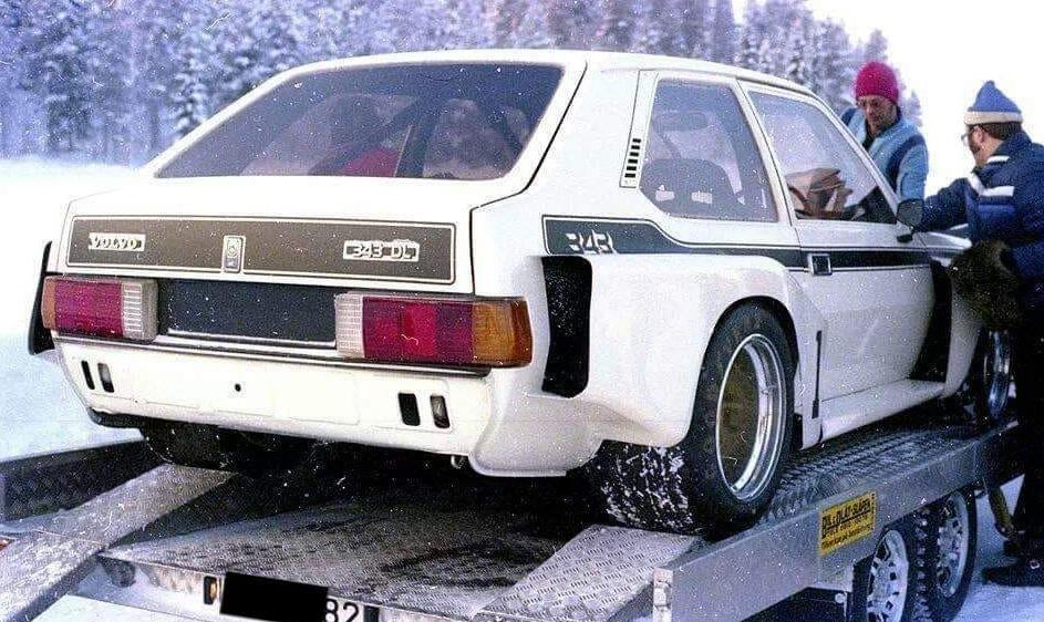 Rally-Volvo-343