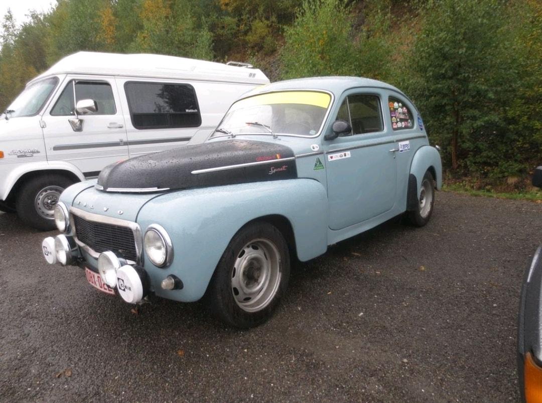 Rally-Volvo-Anja-Domen