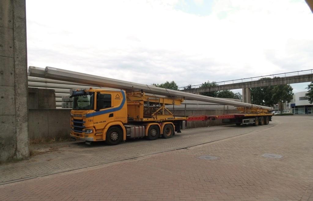 Scania-131--Daniel-Faro-foto