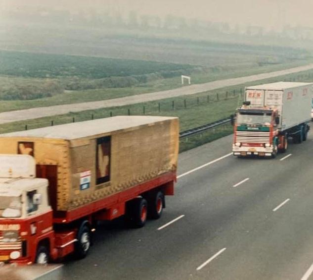 Gradus-Kars-foto-Utrecht-1981
