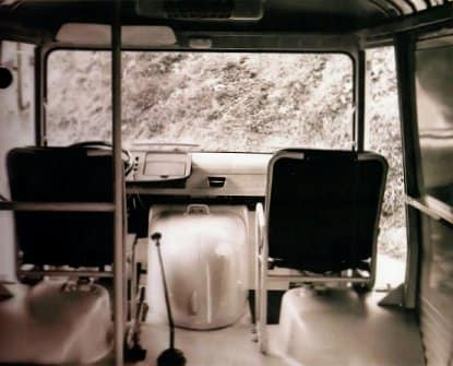 Peugeot--J7-eerste-type-1965-66-(2)