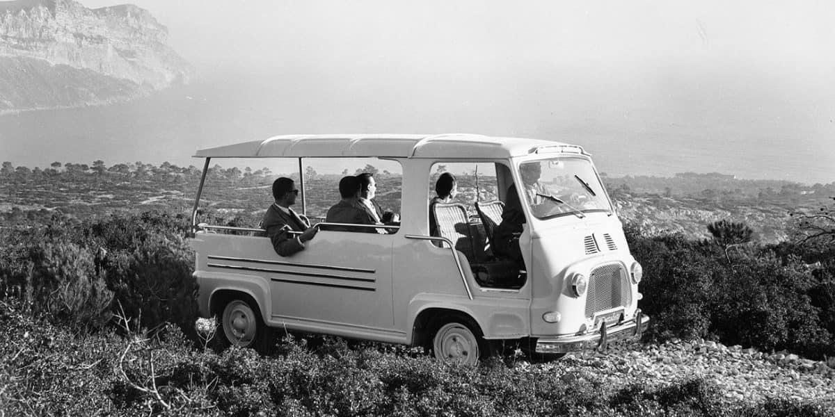 Renault-Estafette--1965-1966-(10)