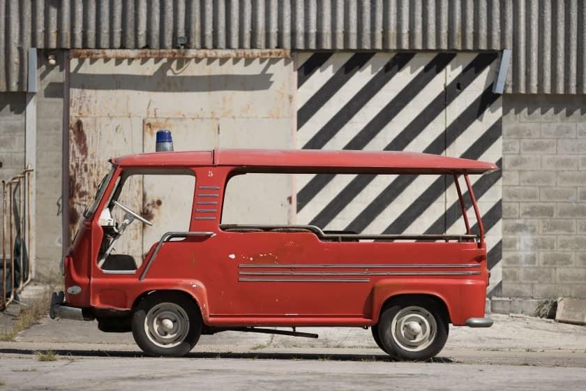 Renault-Estafette--1965-1966-(11)