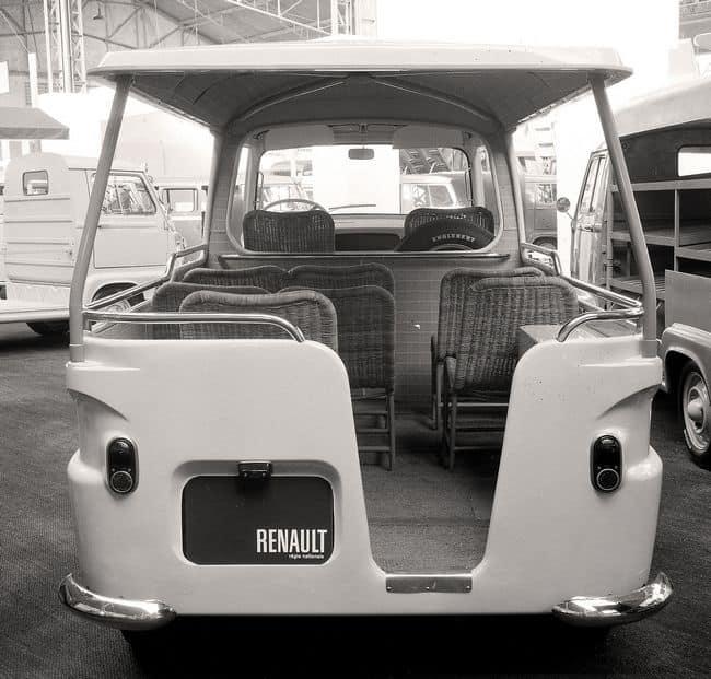 Renault-Estafette--1965-1966-(12)