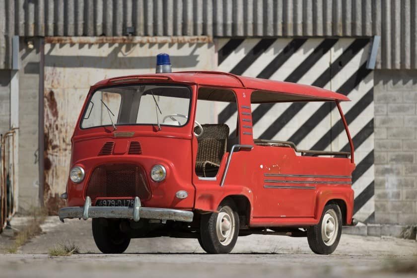 Renault-Estafette--1965-1966-(2)