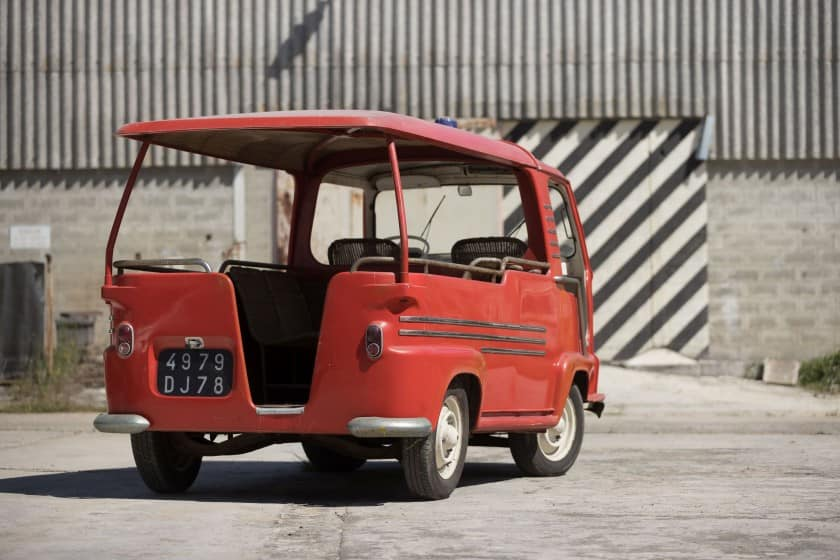 Renault-Estafette--1965-1966-(3)