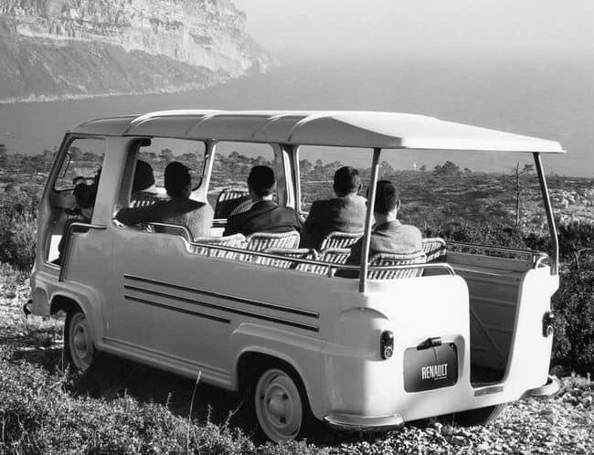 Renault-Estafette--1965-1966-(5)