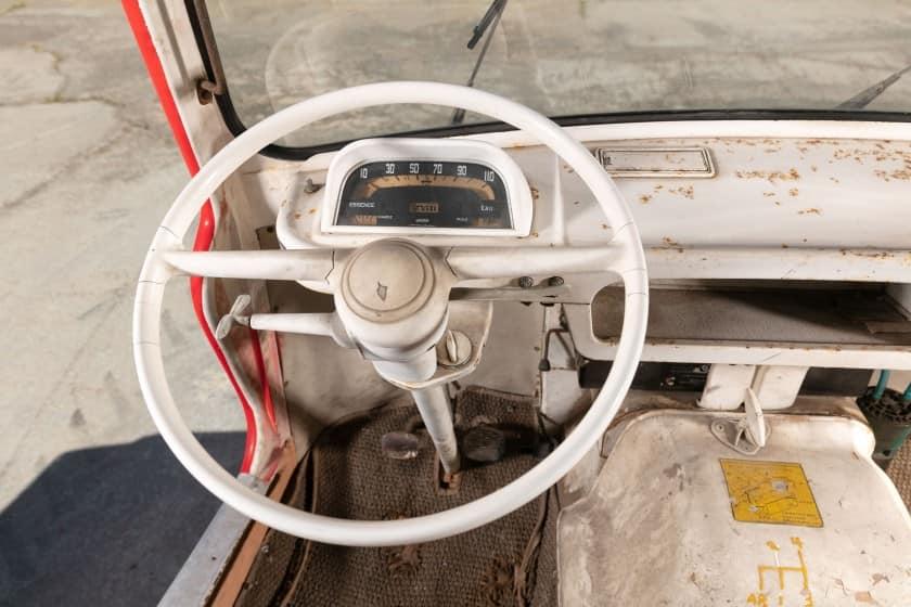 Renault-Estafette--1965-1966-(9)