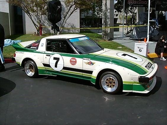 Rally-Racing-(1)