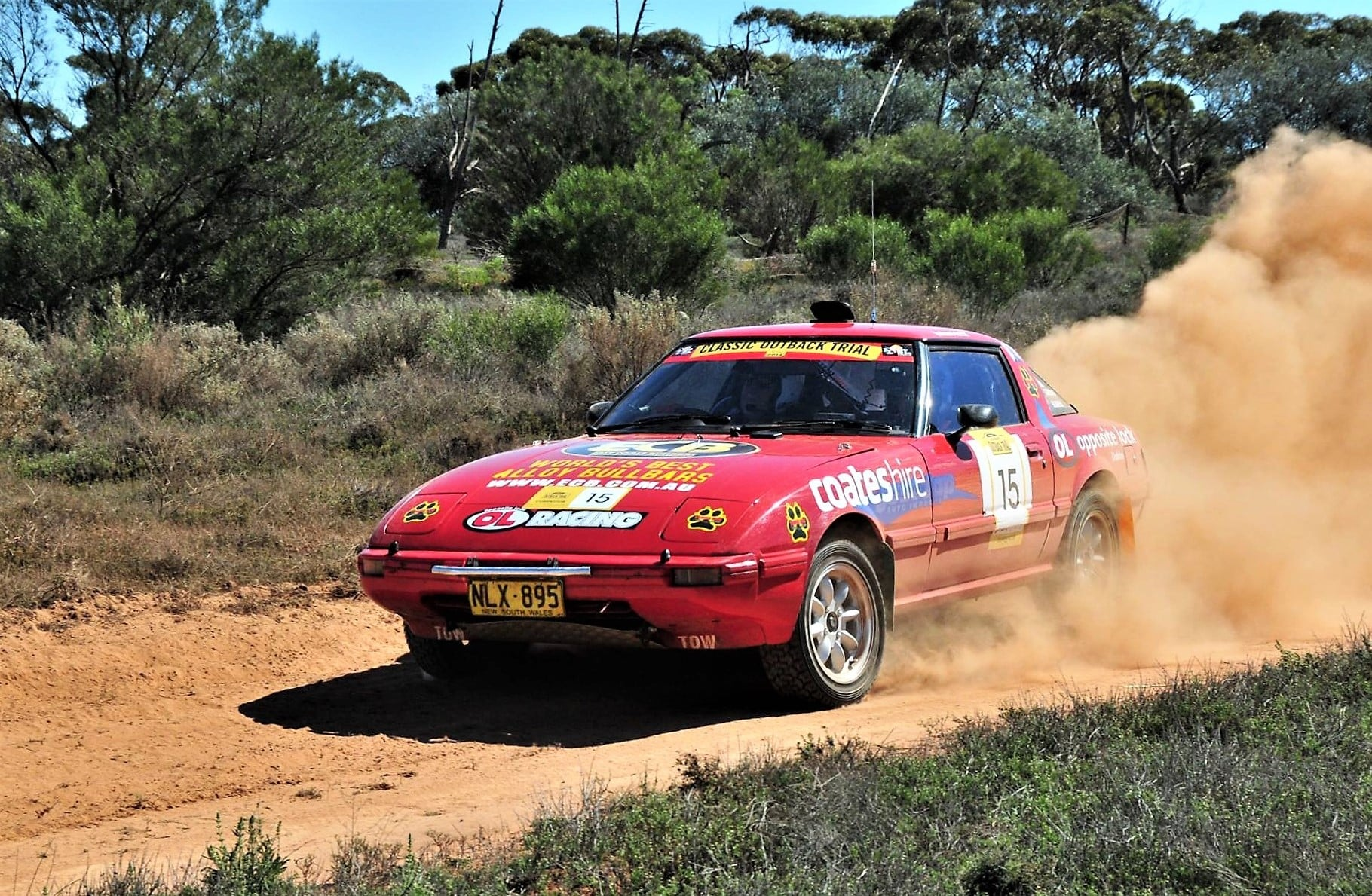 Rally-Racing-(2)