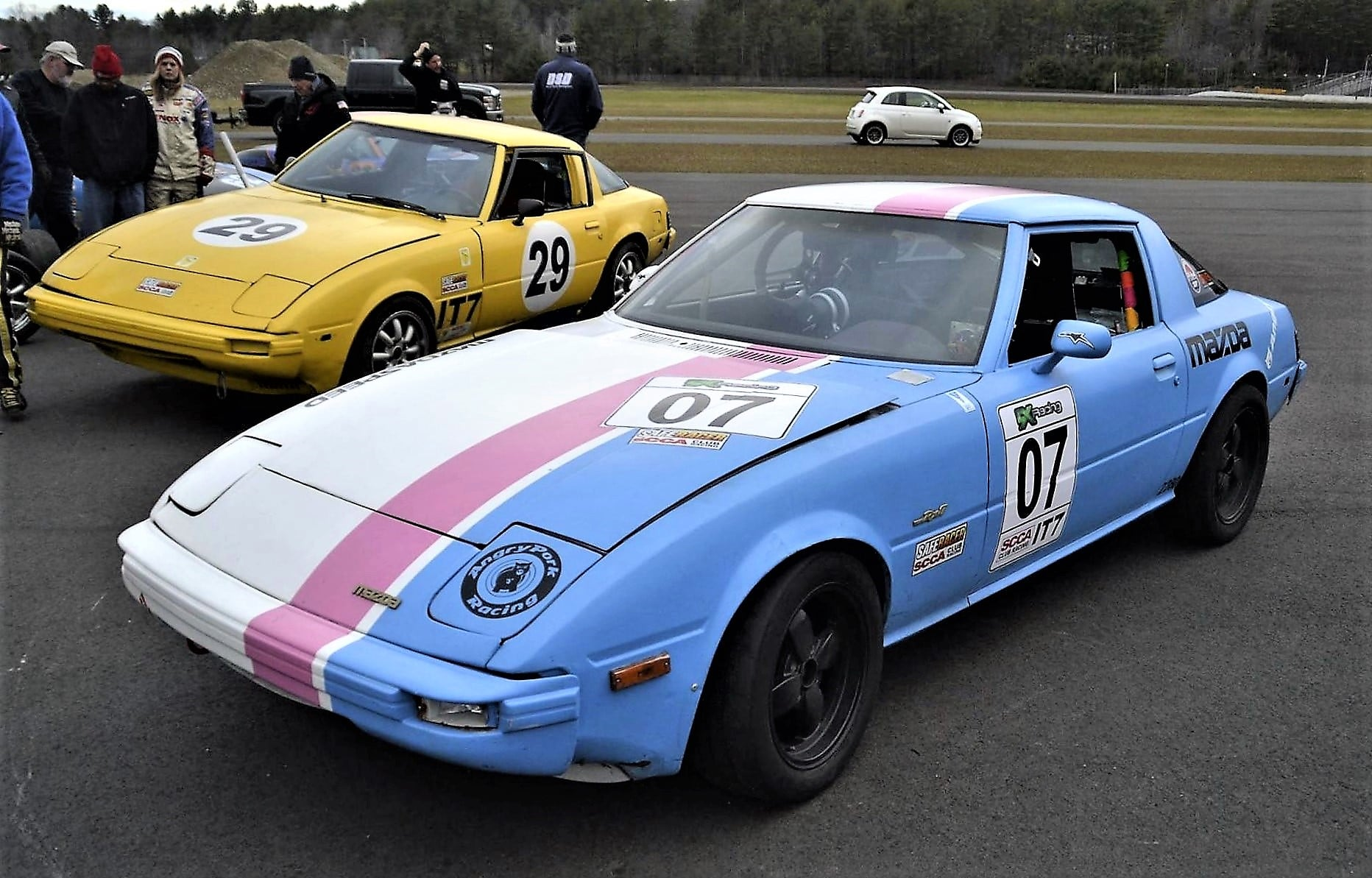 Rally-Racing-(3)