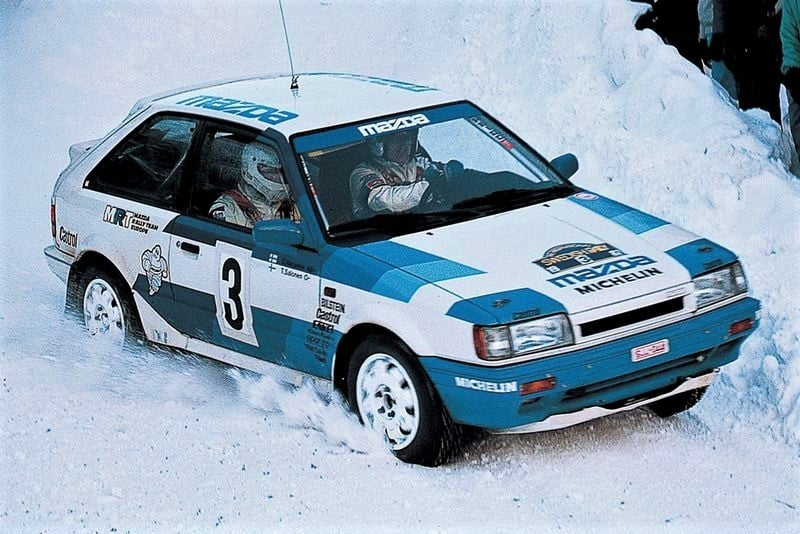 Rally-Racing-(4)