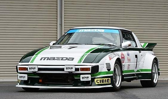 Rally-Racing-(5)