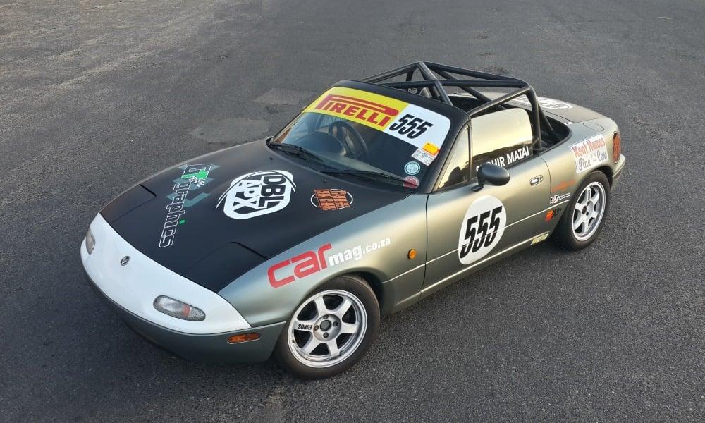 Rally-Racing-(6)