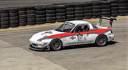 Rally-Racing-(7)