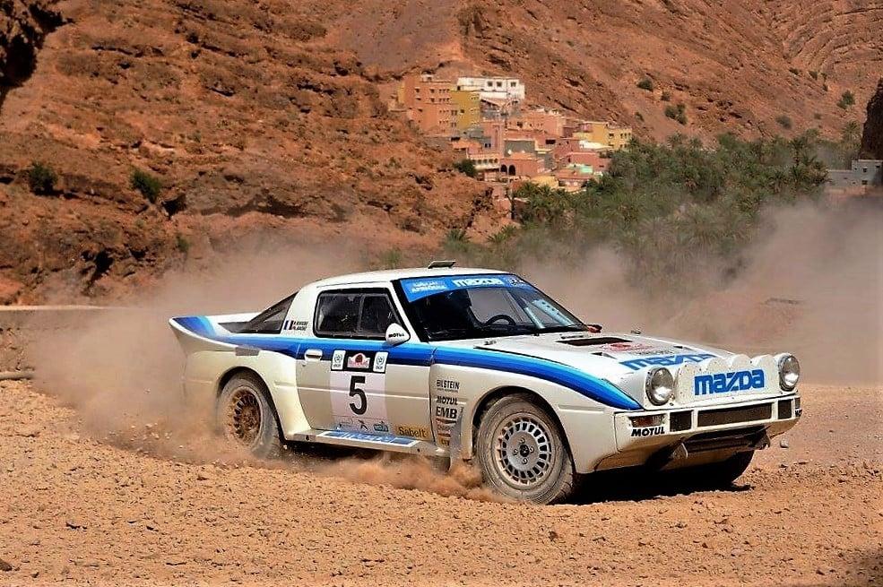 Rally-Racing-(8)
