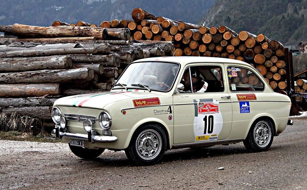 Rally-Racing--(1)