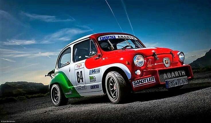 Rally-Racing--(10)