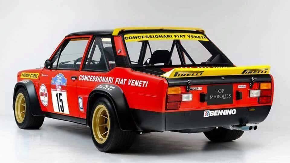Rally-Racing--(12)