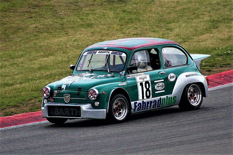 Rally-Racing--(13)