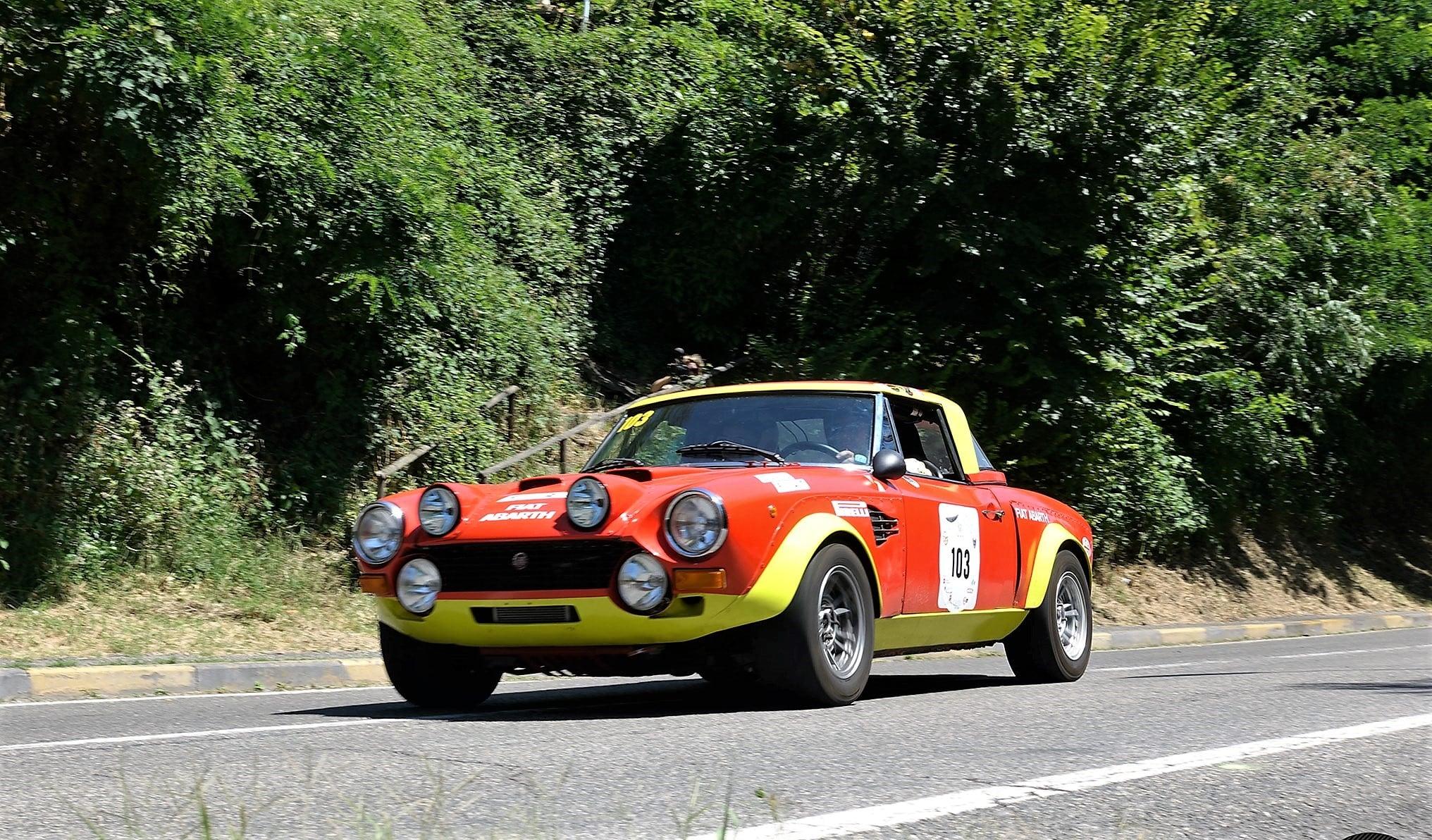 Rally-Racing--(14)