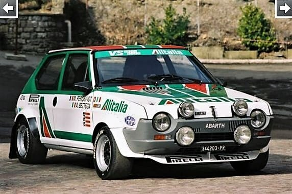 Rally-Racing--(17)