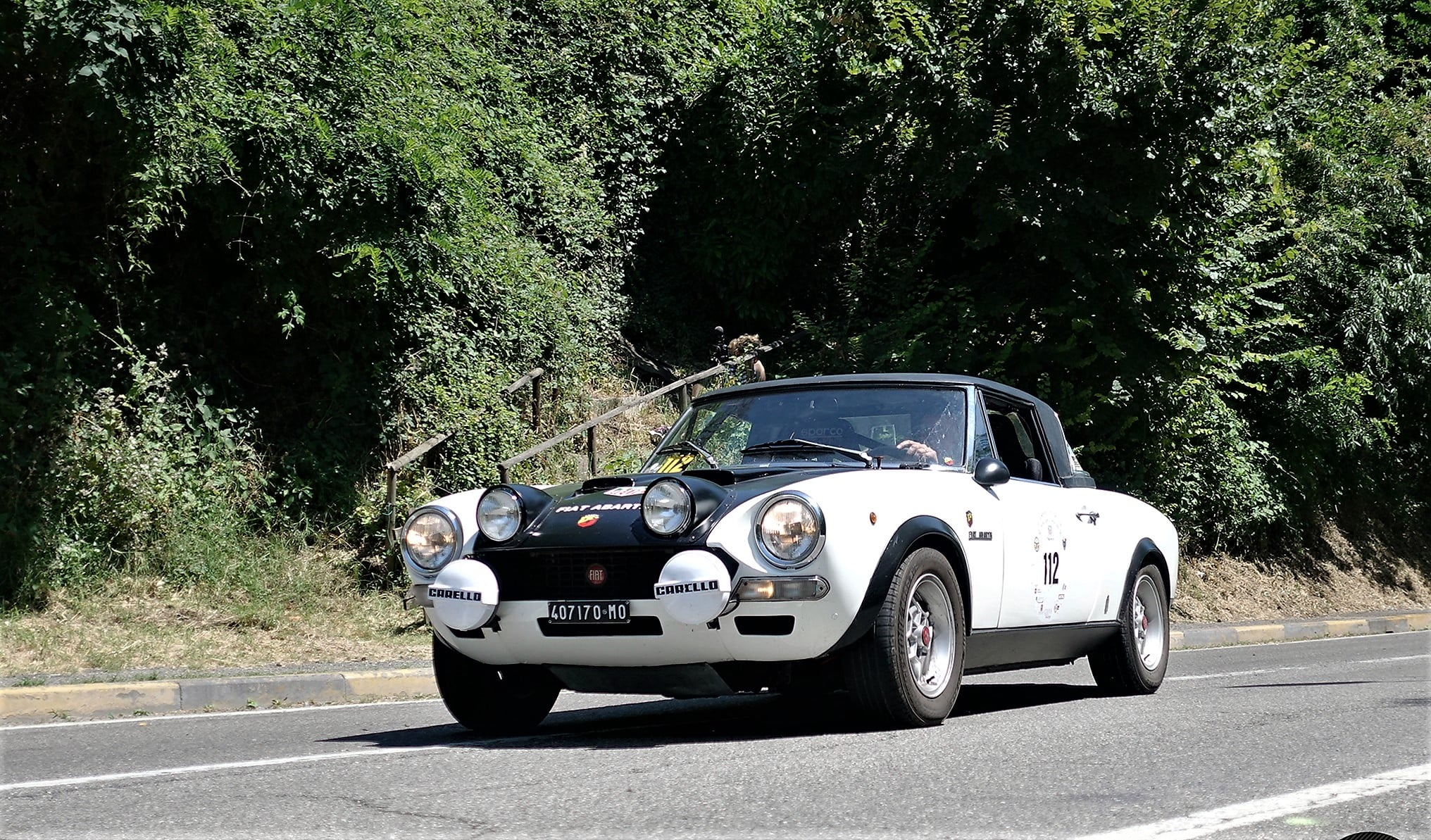 Rally-Racing--(2)