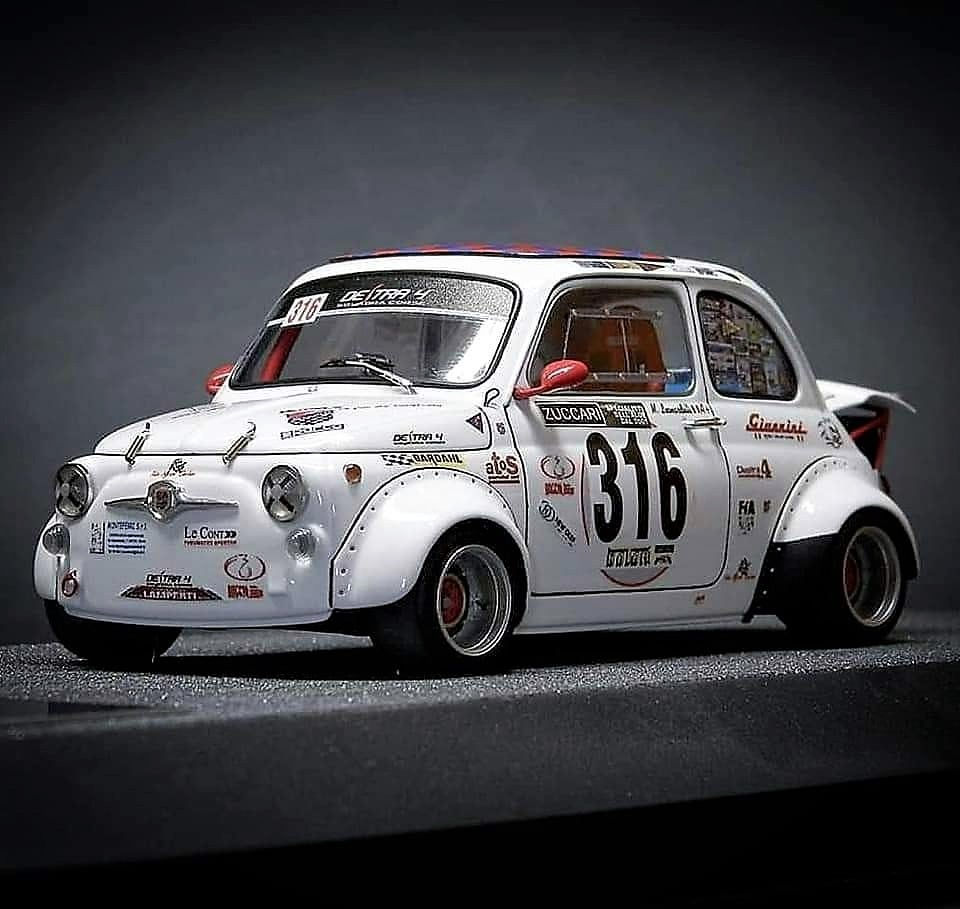 Rally-Racing--(20)