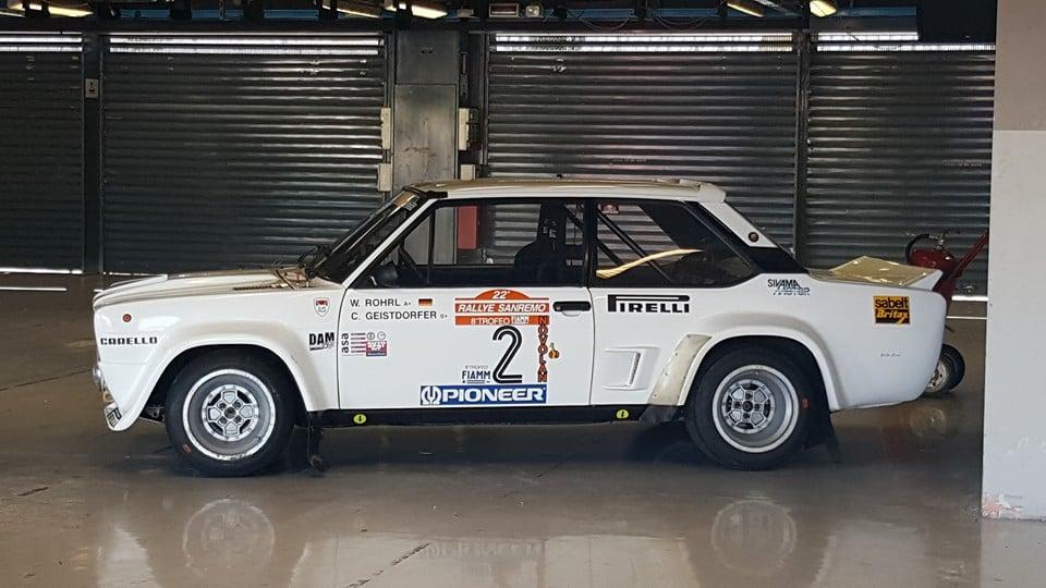Rally-Racing--(21)