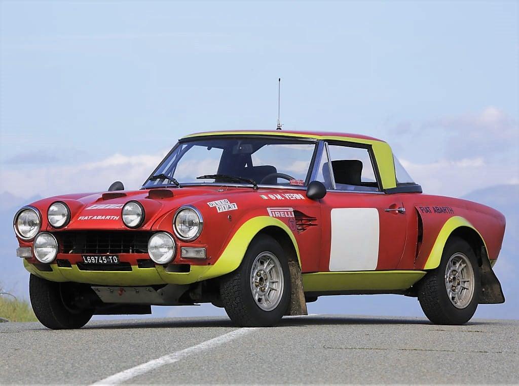 Rally-Racing--(23)