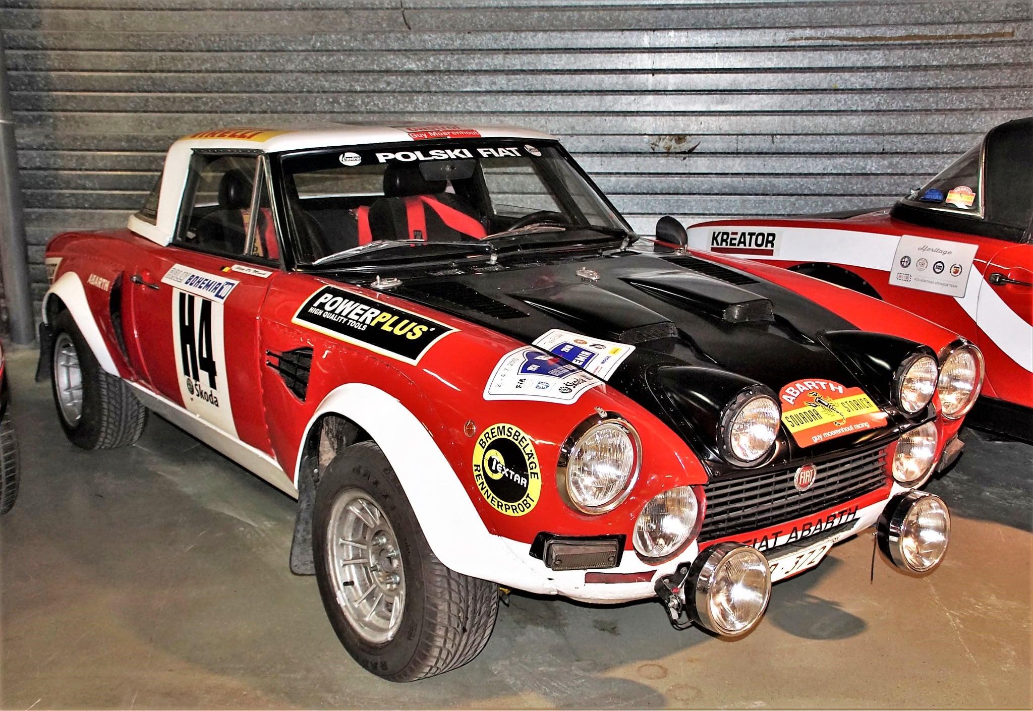 Rally-Racing--(24)