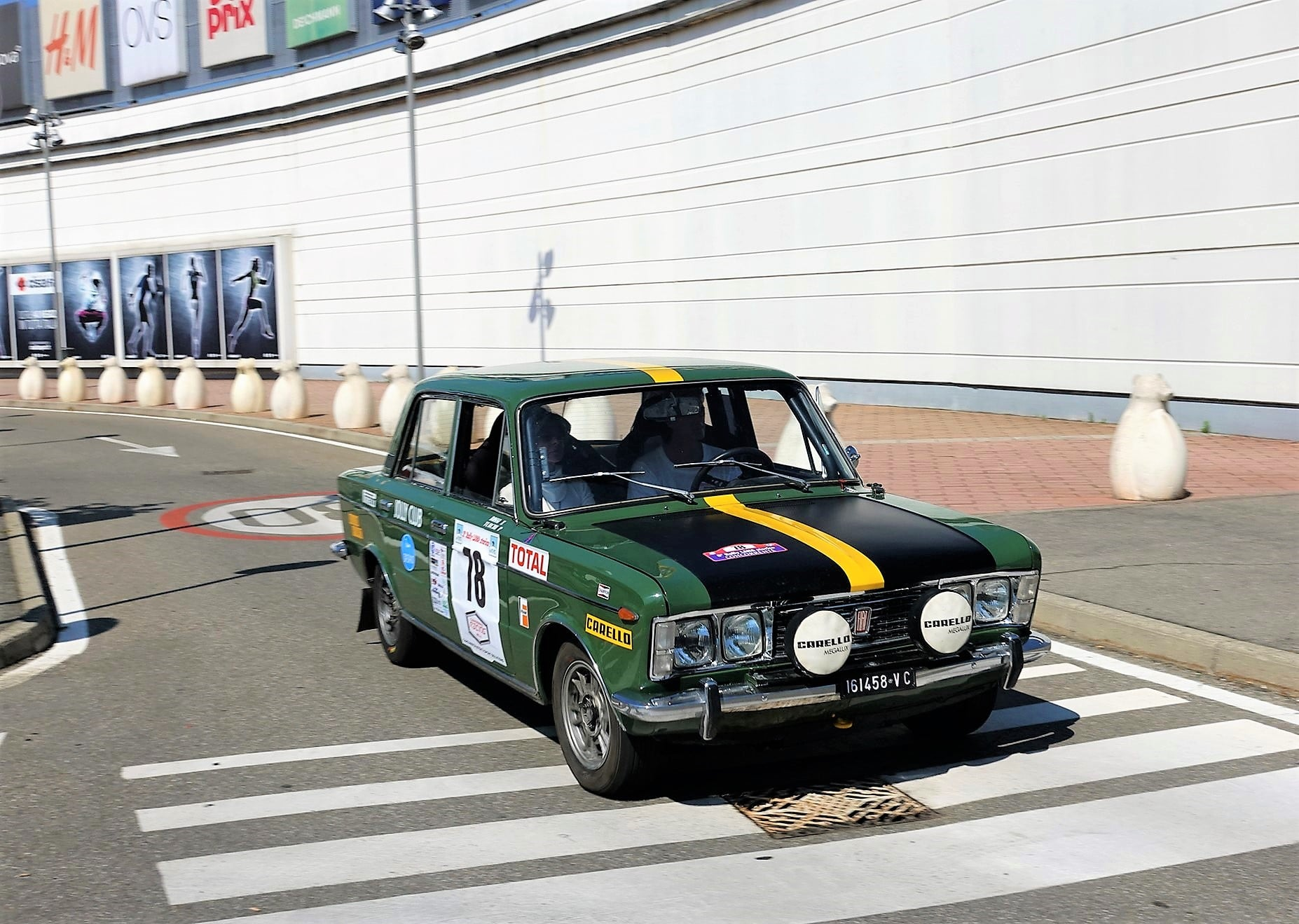 Rally-Racing--(25)