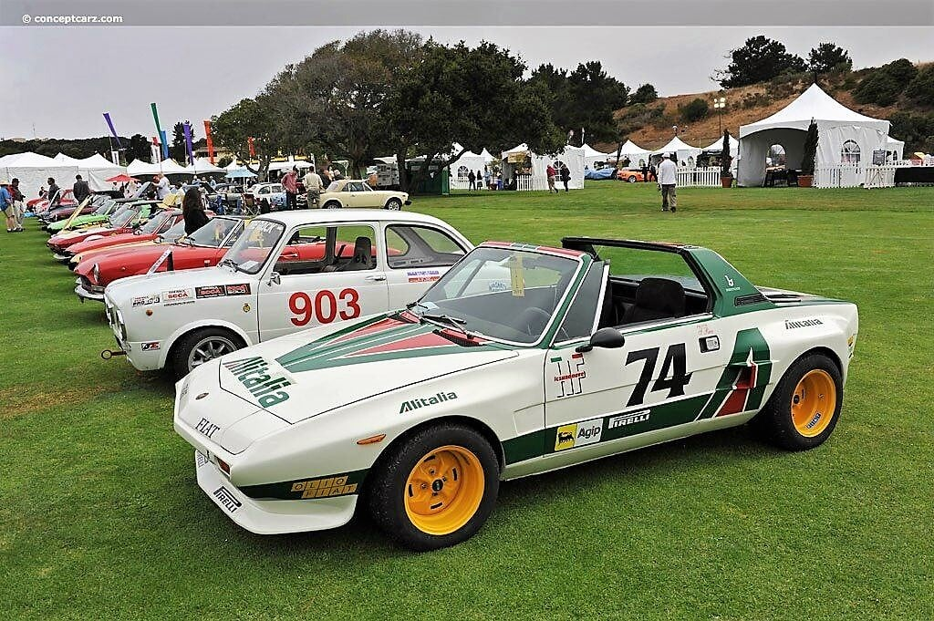 Rally-Racing--(26)