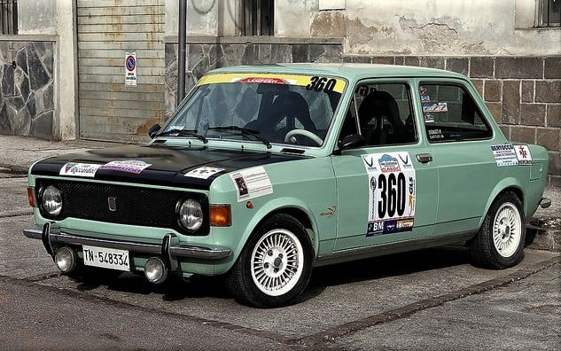 Rally-Racing--(27)