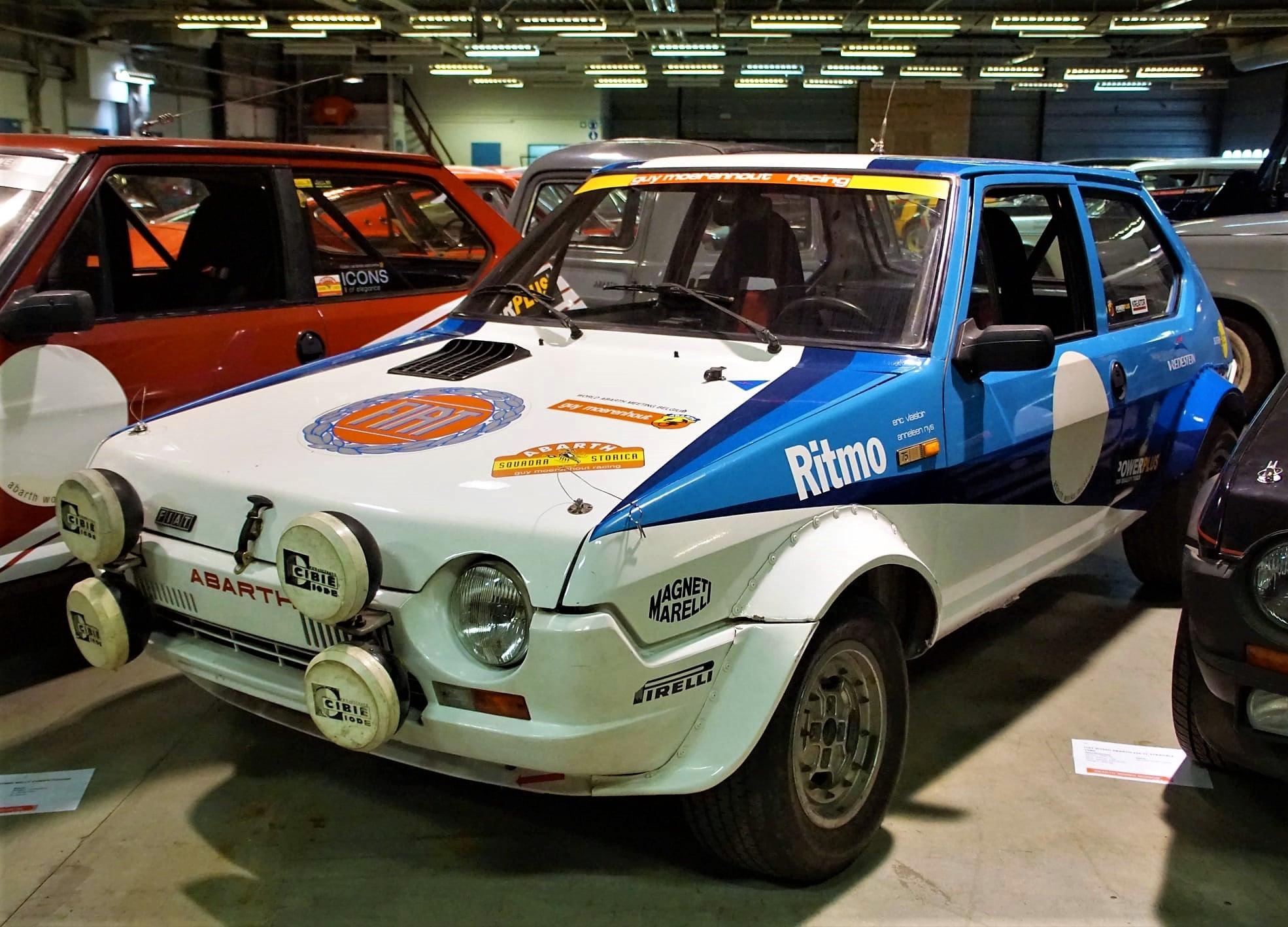 Rally-Racing--(28)