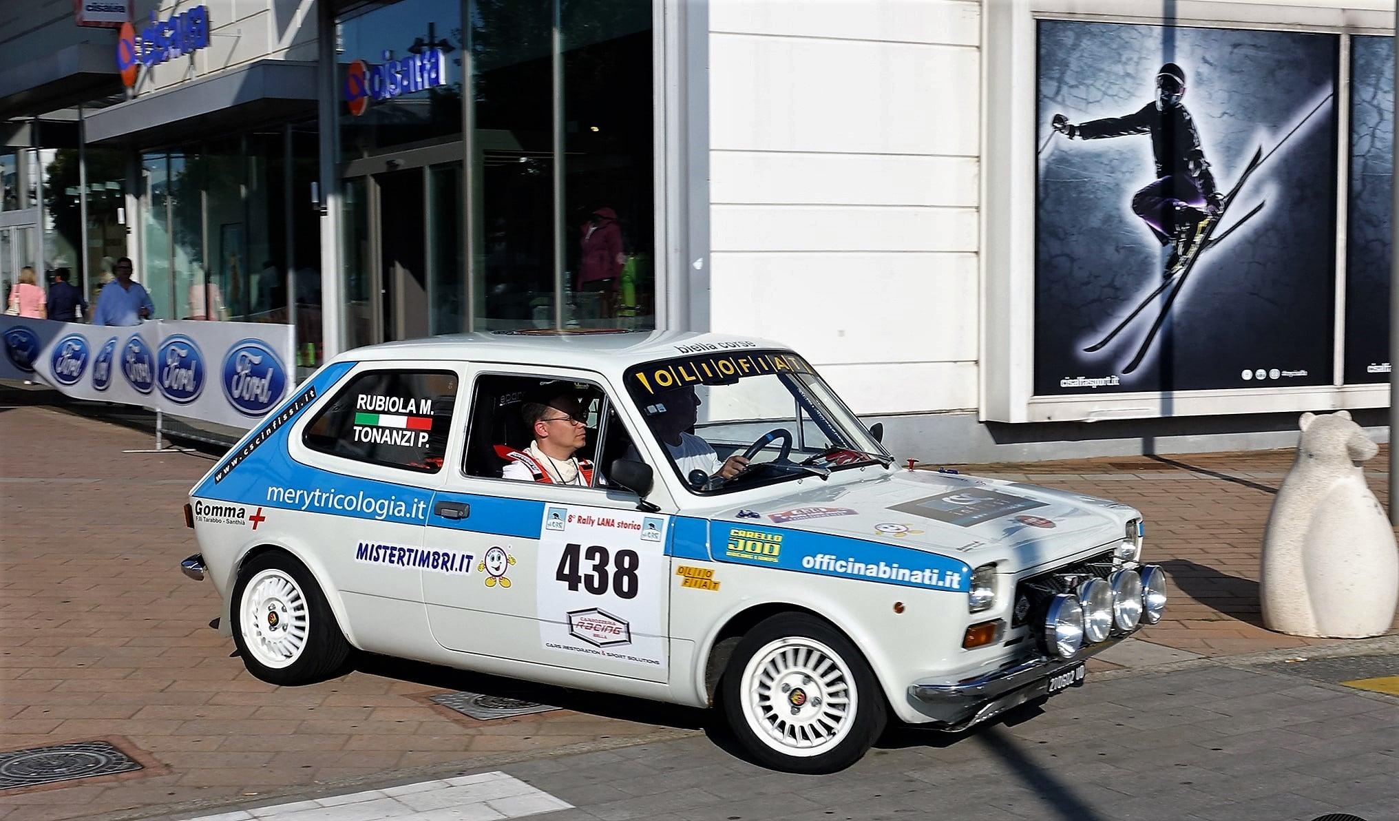 Rally-Racing--(29)