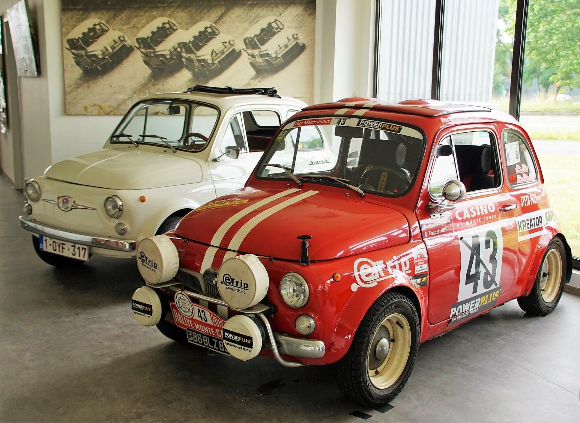 Rally-Racing--(3)