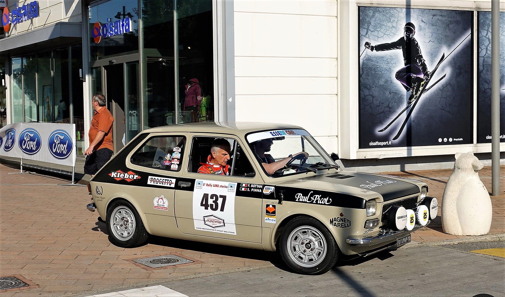 Rally-Racing--(31)