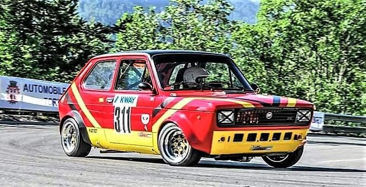 Rally-Racing--(32)