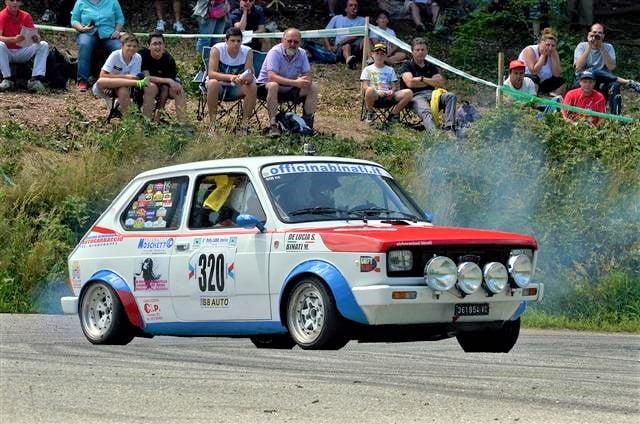 Rally-Racing--(33)