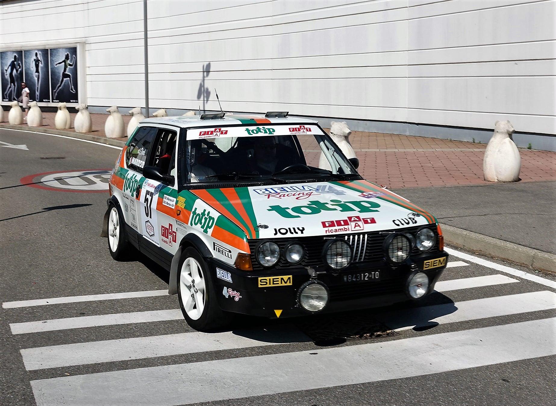 Rally-Racing--(4)