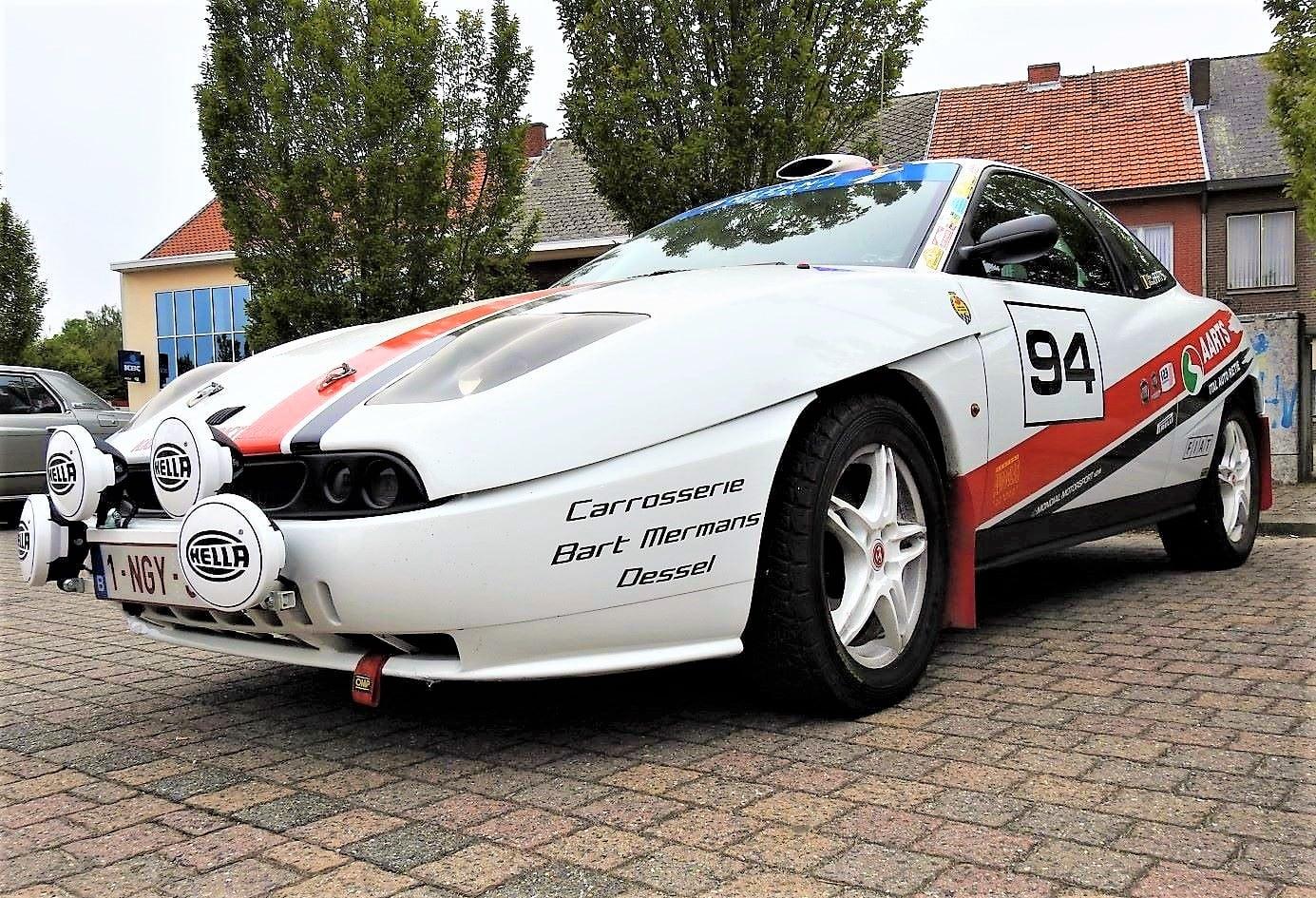 Rally-Racing--(5)