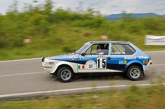 Rally-Racing--(8)