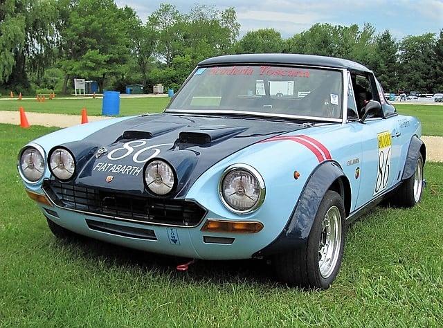 Rally-Racing--(9)