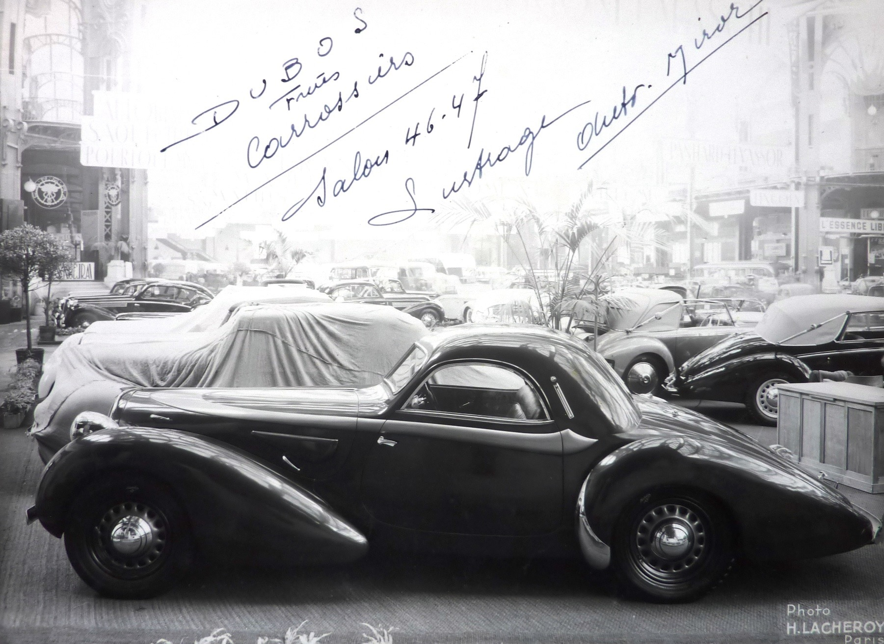-Delahaye-135-M-Coupe-by-Dubos-Broers--1937--(1)