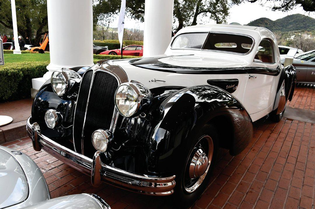 -Delahaye-135-M-Coupe-by-Dubos-Broers--1937--(3)