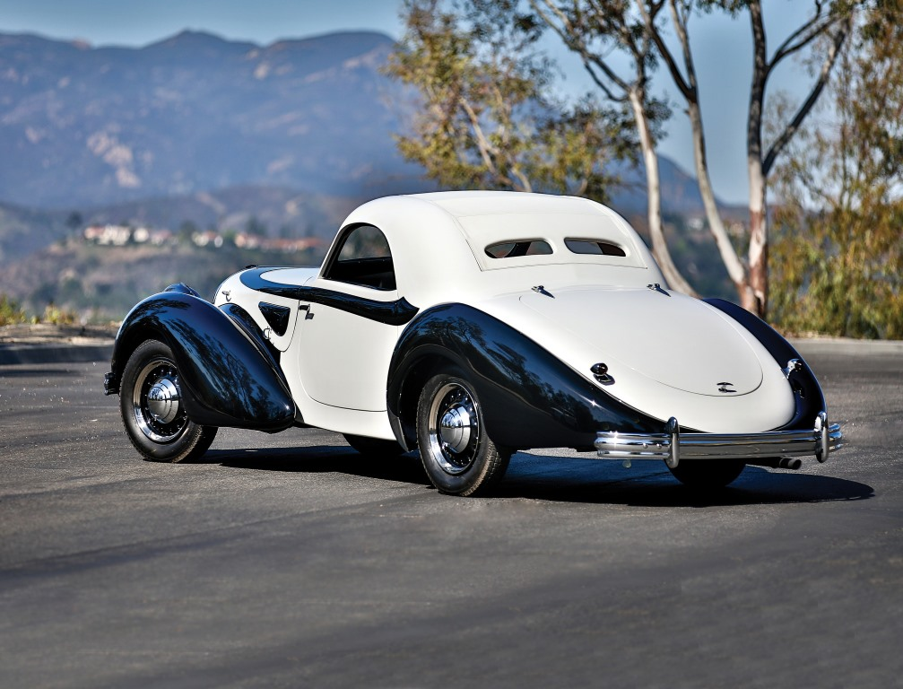 -Delahaye-135-M-Coupe-by-Dubos-Broers--1937--(4)